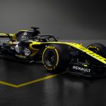 Analiza novog Renaulta R.S.18