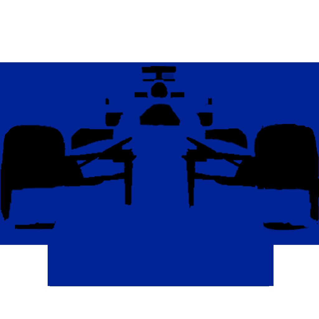 F1 RACING - BiH