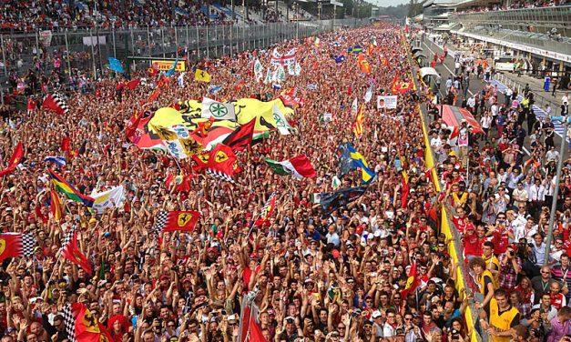 Brawn: F1 stavlja navijače na prvo mjesto