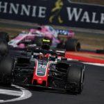 """Haas vjeruje da je 4. mjesto u poretku """"moguće"""""""