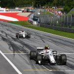 "Leclerc- Dvostruki bodovi ""dodatna motivacija"" za Sauber"