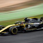 Renault očekuje poboljšanje performansi motora zbog nove specifikacije ulja