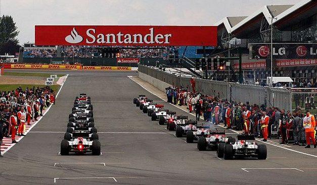 Todt: Novac nije dovoljan za novajlije u Formuli 1