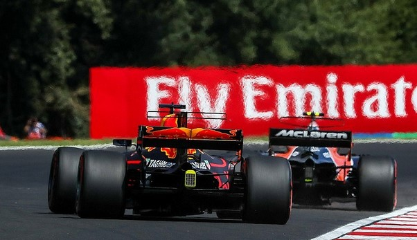 Red Bull daje Ricciardu rok do ljeta da odluči o svojoj budućnosti