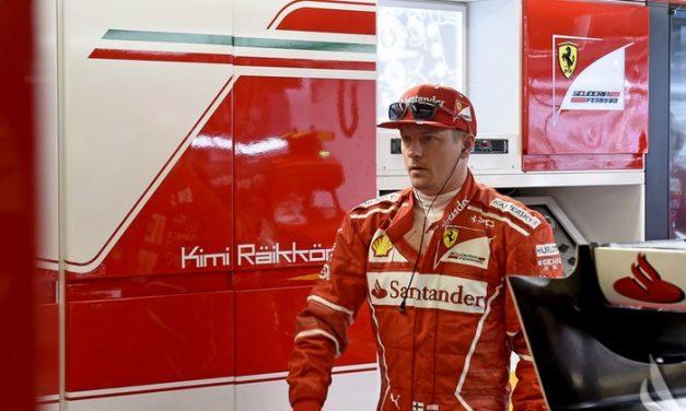 FIA nakon Ferrarijevog zahtjeva detaljno pregledala Mercedesove stražnje kotače i potvrdila njihovu legalnost