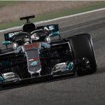 Wolff: Mercedes bi primijenio timske odredbe i da je Bottas vodio