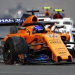 Alonso: Ovo je vjerovatno jedna od najboljih utrka koje sam ikad odradio