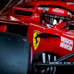 "Leclercov dolazak 'pojačanje' za Ferrari i ""dodatni poticaj"" za Vettela—Brawn"