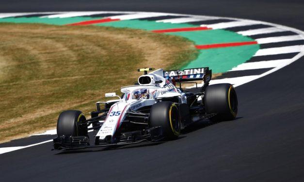 Wolff se zbog potencijalnih 'rupa u pravilima' 2019. pribojava i Williamsa