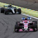 Bottas nije zabrinut za mjesto u Mercedesu 2020.