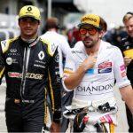 Sainz: Biti jedini Španac u F1 za mene je velika stvar