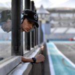 Villeneuve: Ocon je zahvaljujući Mercedesu u F1