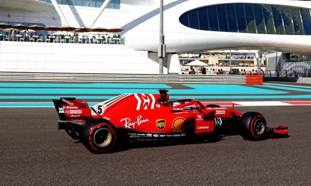 F1 razmišlja o zabrani testiranja različitih guma na slobodnim treninzima petkom kako bi utrke bile nepredvidljivije