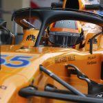 """Sainz vjeruje da je McLaren prošle godine dosegao svoju """"najnižu tačku"""""""