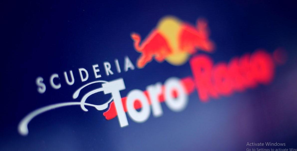 Toro Rossov F1 bolid prošao FIA-in sigurnosni test