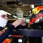 Verstappen 'dovoljno zreo' da se bori za naslov u F1 2019—Chandhok