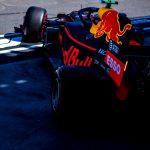 Red Bull: Hondin motor 'gotovo jednak Mercedesovom'