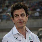 Wolff se 'nasmijao' na glasine o Verstappenovom prelasku u Mercedes