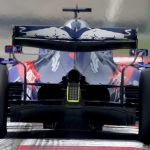 Honda uvodi poboljšanu specifikaciju V6 motora za Baku