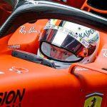 Vettel vjeruje da je na vrhuncu i ne planira u mirovinu uskoro
