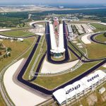 Malezija želi vratiti utrku Formule 1 na Sepang!