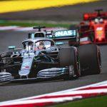 Wolff: Ferrari na treninzima koristi jače režime rada motora od Mercedesa