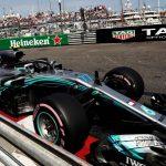 Bottas se nada imati 'dobar bolid' u Monaku po prvi put u F1 karijeri