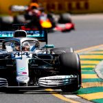 Gasly: Honda nije daleko od Mercedesa-moramo ih ciljati