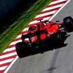Button: Vettel ne zaslužuje kaznu