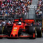 "Todt o Vettelovoj kazni: ""To nije moj posao"""
