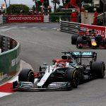 """Verstappen: """"Mercedes je veoma zadovoljan ovim pravilima"""""""