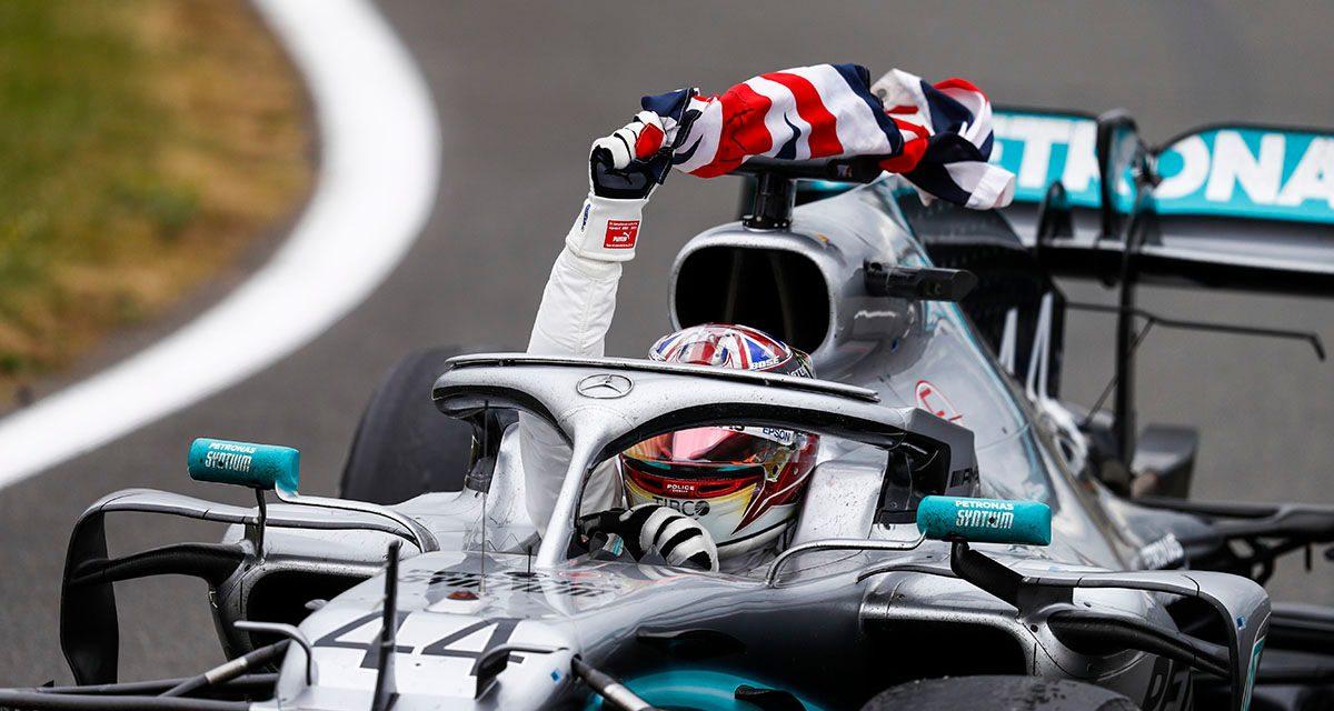 Wolff: Schumacherova postignuća 'na potpuno drugoj razini' od Hamiltonovih