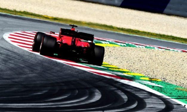 Bottas bi volio u Ferrari ako napusti Mercedes