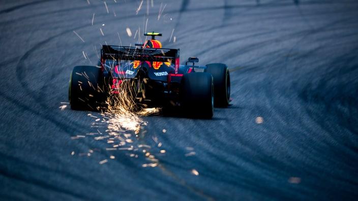 Honda motivisana da smanji zaostatak za Ferrarijem i Mercedesom