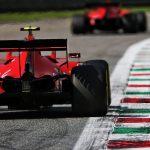 AMuS: Mercedes zna otkud dolazi Ferrarijeva 'misteriozna' snaga motora