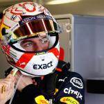 Verstappen: Postolja maksimum za Red Bull u preostalim utrkama