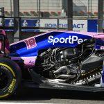 F1 bi se 2025. mogla prebaciti na dvotaktne hibridne motore s eko gorivom