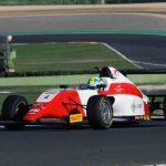 Dino Beganović novi član Ferrarijeve akademije vozača