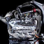 Honda već pokrenula novi motor za 2020. na ispitnom stolu