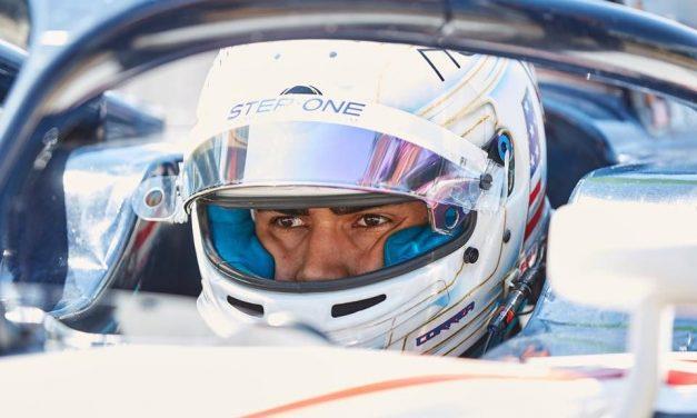 Correa: FIA je iskazala potpunu neskrb u mom slučaju