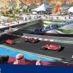 Saudijska Arabija spremna da 2023. uđe u F1