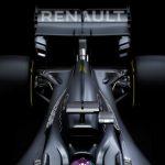 """Renault 'u teoriji' dugoročno ostaje u Formuli 1—""""Ali to je sve teorija"""""""