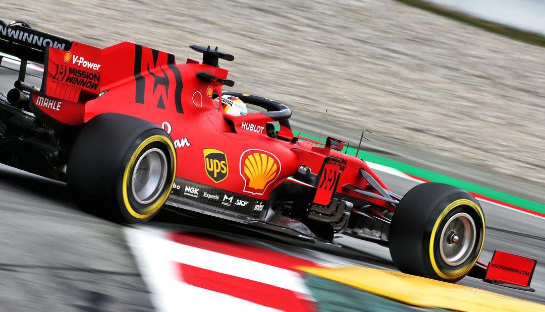 Ecclestone: FIA nije trebala javno otkrivati dogovor sa Ferrarijem