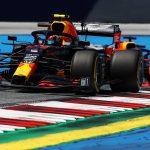 Verstappen: Bolid je puno bolji nego prošli vikend