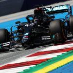 Mercedes na 'svim' mjestima ima problem – Wolff
