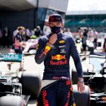 "Verstappen: ""Ovo prvenstvo je gotovo"""