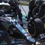 Hamilton: 'Utrke sa jednim stajanjem su dosadne za fanove'