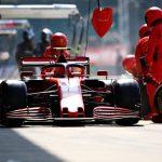 Leclerc: Ne razumijem otkud nam ovakva brzina