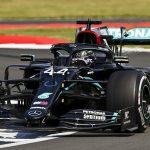 """Shovlin: """"Mercedes je u problemima u Barceloni i Spa"""""""