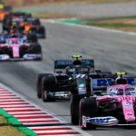 Racing Point će 2021. koristiti ovjes sa ovogodišnjeg Mercedesa W11